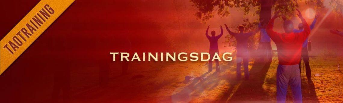 Trainingsdag Header 1280x384p
