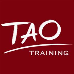Taotraining