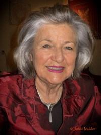 Rosana van der Wagt