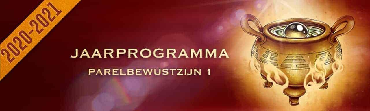 Jaarprogramma Header 2020 2021