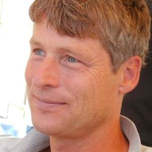 Conrad Heipke