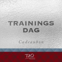 Trainings Dag