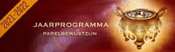 Jaarprogramma Header 2021 2022 1280x384p