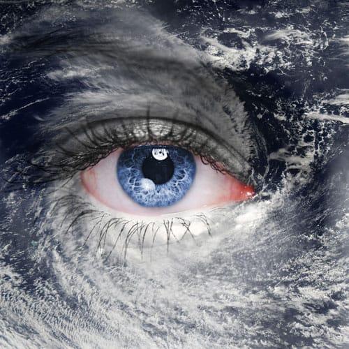 oog 500